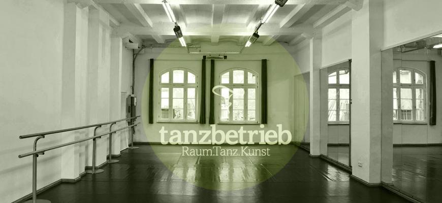 tanzbetrieb_foto_mit_signet